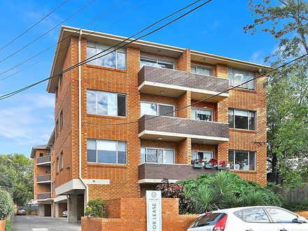 3/58 Cambridge Street, Stanmore 2048, NSW Apartment Photo