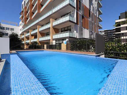 6/30-40 George Street, Leichhardt 2040, NSW Apartment Photo
