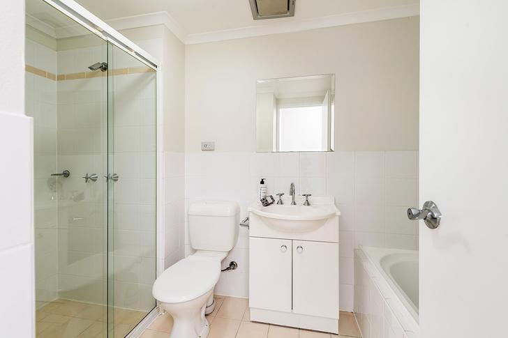 29/1-7 Railway Avenue, Stanmore 2048, NSW Apartment Photo