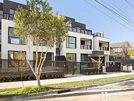 G01/10 Major Street, Highett 3190, VIC Apartment Photo