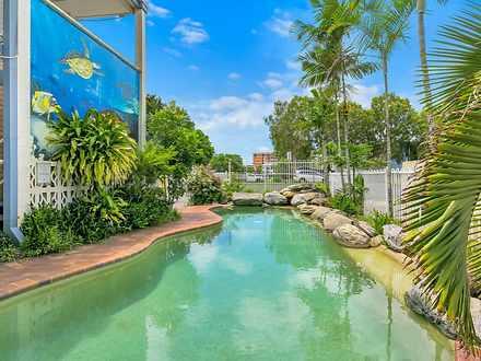 7/189 Sheridan Street, Cairns North 4870, QLD Unit Photo