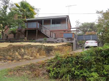 24 Glenview Road, Wentworth Falls 2782, NSW House Photo