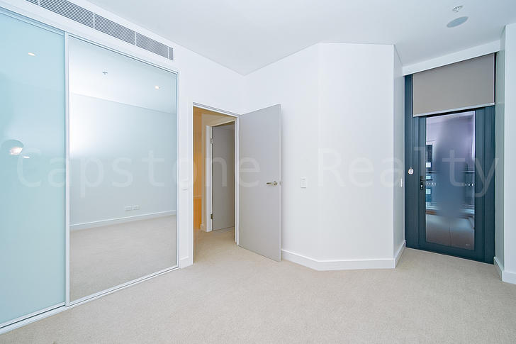LEVEL 4/21 Marquet Street, Rhodes 2138, NSW Apartment Photo