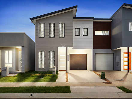 111 Macquarie Circuit, Fitzgibbon 4018, QLD House Photo