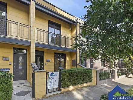 117 Queen Street, Beaconsfield 2015, NSW Terrace Photo