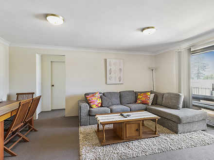 11/4-8 Frazer Street, Collaroy 2097, NSW Unit Photo