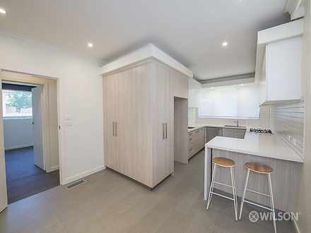 4/165 Glen Eira Road, St Kilda East 3183, VIC Unit Photo