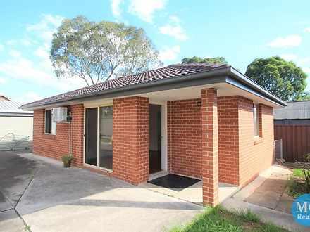 5A Yarram Street, Lidcombe 2141, NSW House Photo