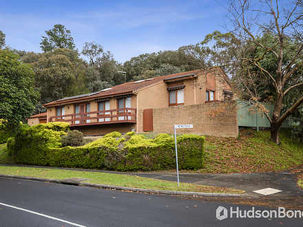 1 Newstead Court, Doncaster East 3109, VIC House Photo