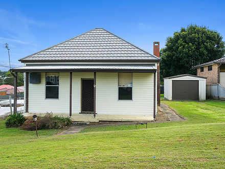 12 Close Street, Wallsend 2287, NSW House Photo