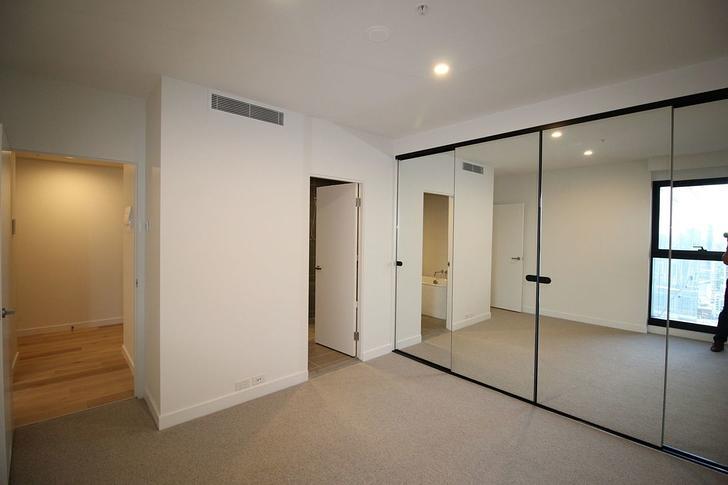 3101/8 Pearl River Road, Docklands 3008, VIC Apartment Photo