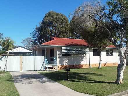 17 Mackenzie Street, Redcliffe 4020, QLD House Photo