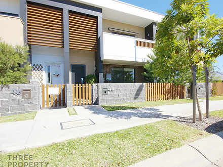 44 Overly Street, Schofields 2762, NSW Townhouse Photo