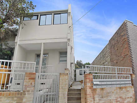 7/11 Albion Street, Annandale 2038, NSW Studio Photo