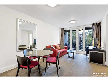 111/52 Darling Street, South Yarra 3141, VIC Apartment Photo