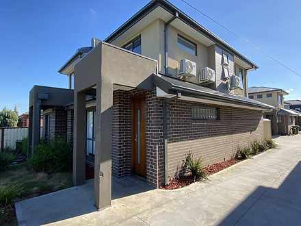 2/138-140 St Vigeons Road, Reservoir 3073, VIC Townhouse Photo