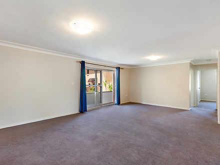 4/152 Wellbank Street, North Strathfield 2137, NSW Apartment Photo