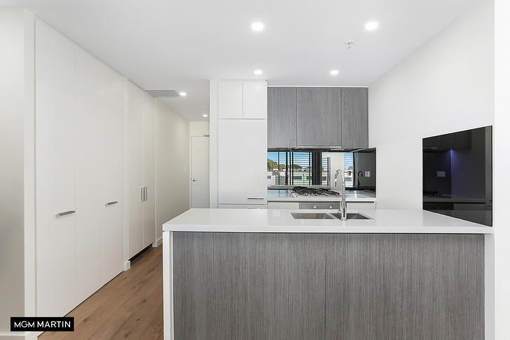 602/16 Gadigal Avenue, Waterloo 2017, NSW Apartment Photo