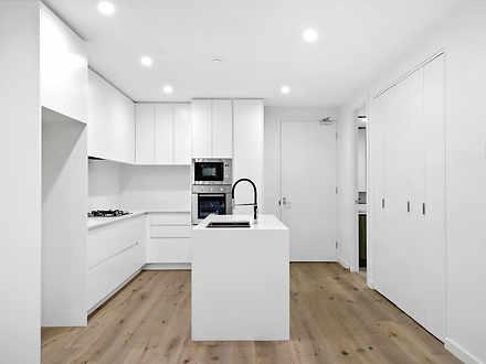 G11/79 Mitchell Street, Bentleigh 3204, VIC Apartment Photo