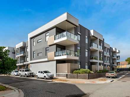 UNIT 32/9 Arabella Court, Marden 5070, SA Apartment Photo