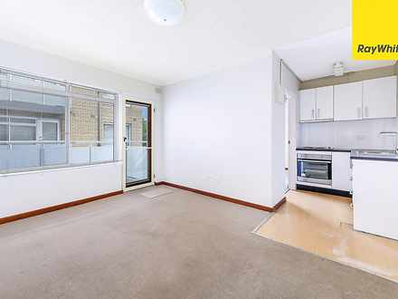 2/11 Ethel Street, Eastwood 2122, NSW Unit Photo
