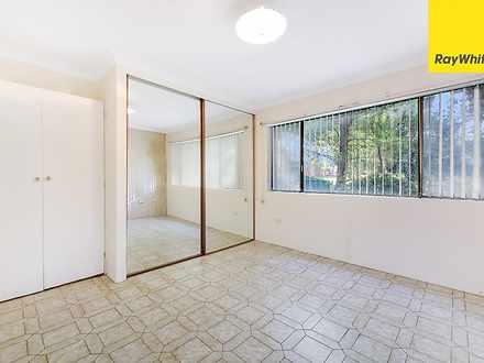 102/192 Vimiera Road, Marsfield 2122, NSW Apartment Photo