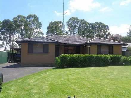 3 Karen Court, Cranebrook 2749, NSW House Photo
