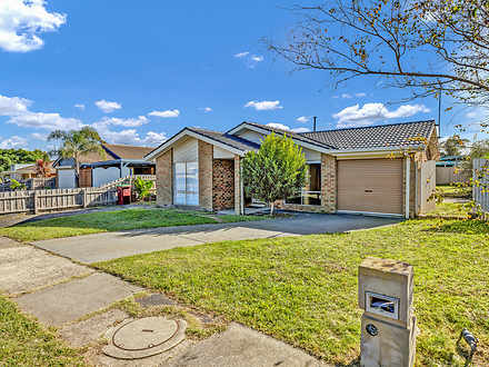 7 Terrence Drive, Cranbourne North 3977, VIC House Photo