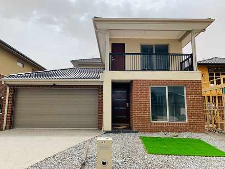 47 Masthead Way, Werribee South 3030, VIC House Photo