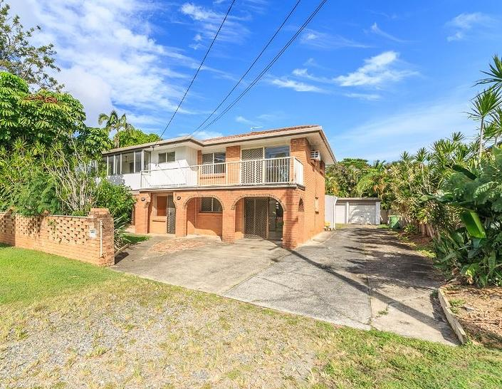 133 Sheehan Avenue, Hope Island 4212, QLD House Photo