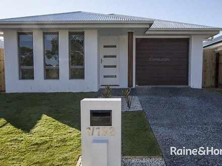1/192 Graham Road, Morayfield 4506, QLD House Photo