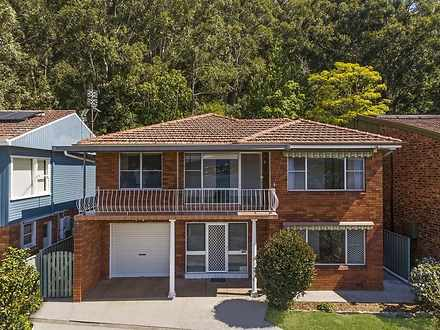 421 Orange Grove Road, Blackwall 2256, NSW House Photo