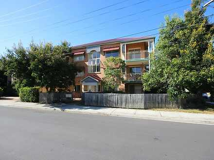 4/69 Real Street, Annerley 4103, QLD Unit Photo