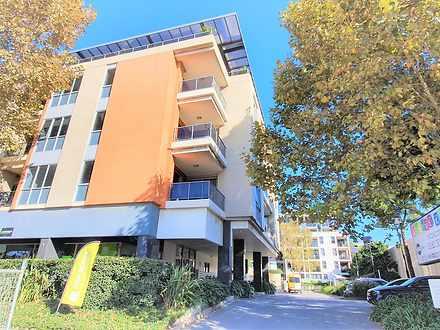 178/635 Gardeners Road, Mascot 2020, NSW Apartment Photo