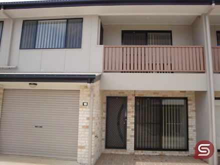 15/9 David Street, Burpengary 4505, QLD Townhouse Photo