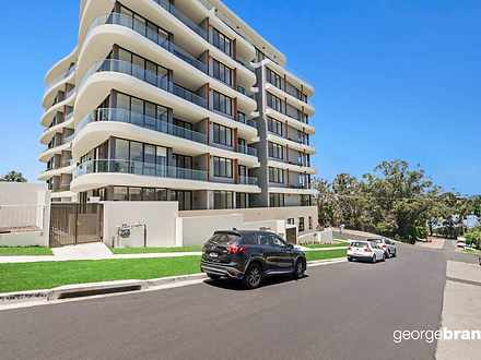 105/2 Wilhelmina Street, Gosford 2250, NSW Unit Photo