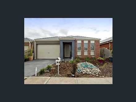 15 Craig Close, Truganina 3029, VIC House Photo