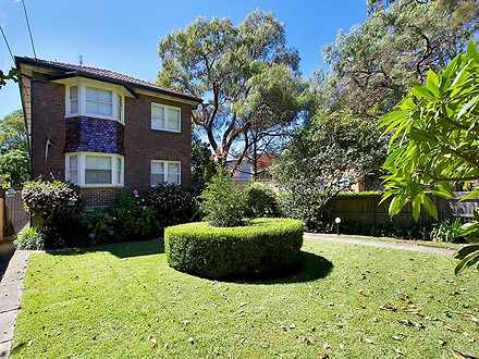 4/31 Belmont Road, Mosman 2088, NSW Apartment Photo