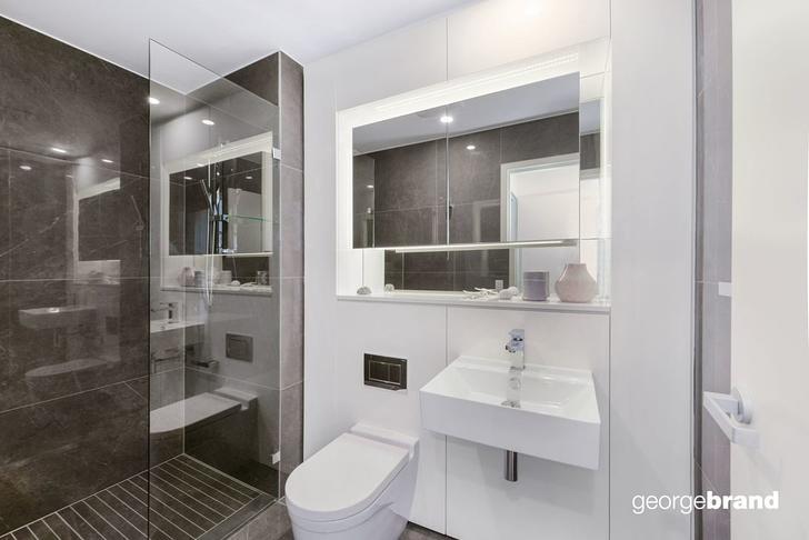 105/2 Wilhelmina Street, Gosford 2250, NSW Unit Photo
