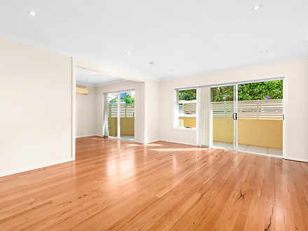 2/79 Arden Street, Coogee 2034, NSW Apartment Photo