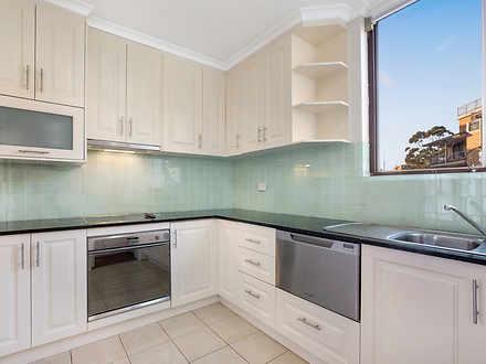 LEVEL 4/4D/16 Bligh Place, Randwick 2031, NSW Apartment Photo