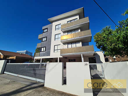 11/39 Scott Street, Dandenong 3175, VIC Townhouse Photo