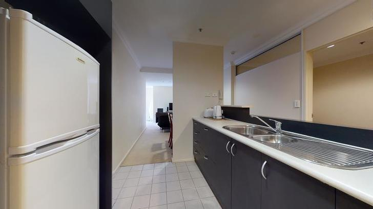 808/305 Murray Street, Perth 6000, WA Apartment Photo