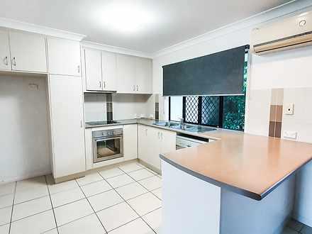 18A Hamlet Street, Mackay 4740, QLD Unit Photo