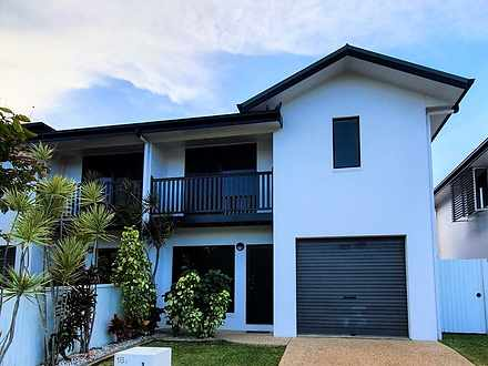 18A Hamlet Street, Mackay 4740, QLD Unit Photo