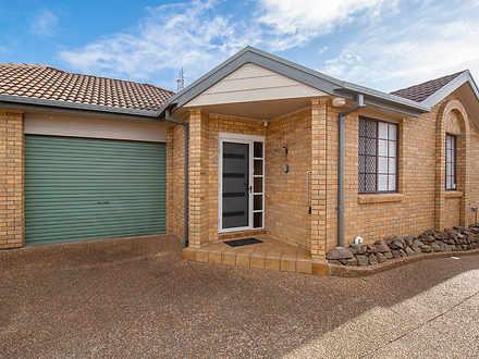 2/35 Ridge Street, Merewether 2291, NSW House Photo