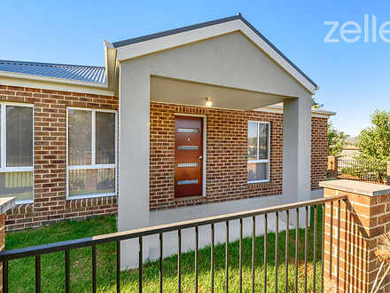 5/470 Wagga Road, Lavington 2641, NSW Townhouse Photo