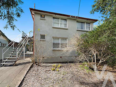 1/7 King Street, Adamstown 2289, NSW Unit Photo