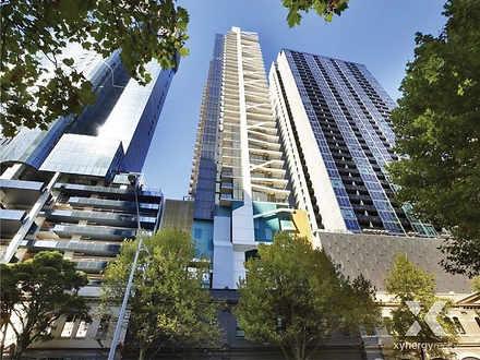 2308/135 City Road, Southbank 3006, VIC Apartment Photo