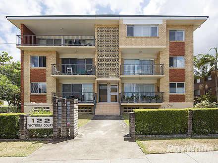 6/122 Bonney Avenue, Clayfield 4011, QLD Unit Photo